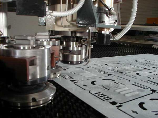 Commercio-presse-meccaniche