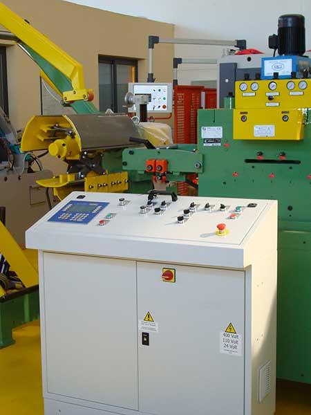 Congegni-meccanici-robotizzati