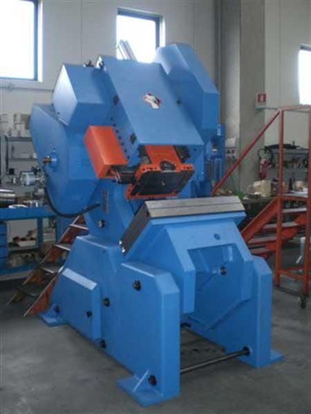 Custom-per-presse-meccaniche