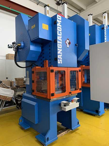 Fornitore-presse-meccaniche-san-lazzaro-di-savena