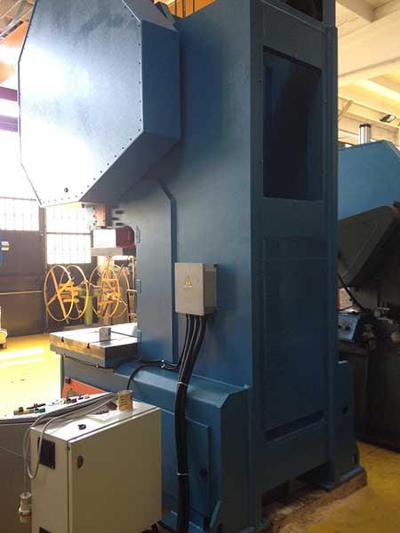Manutenzione-elettronica-dell-impianto