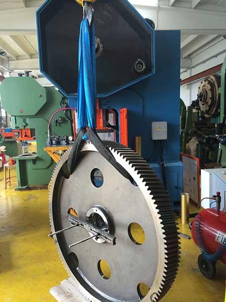 Manutenzione-meccanica-dell-impianto