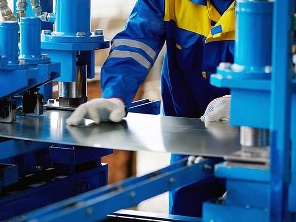Manutenzione-presse-meccaniche-eccentriche