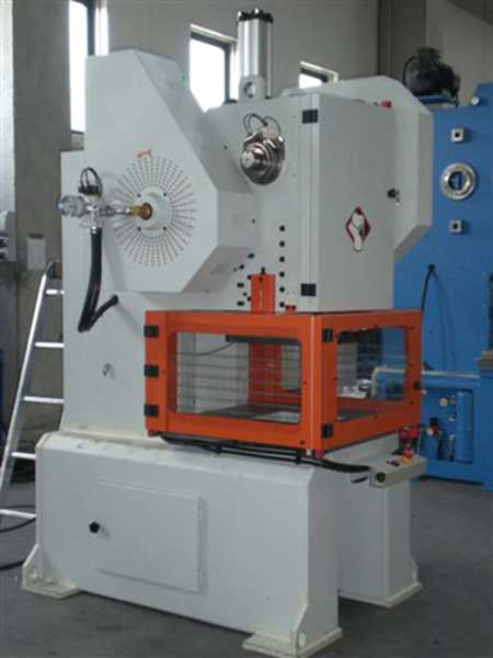 Potenziamento-presse-meccaniche-con-revamping