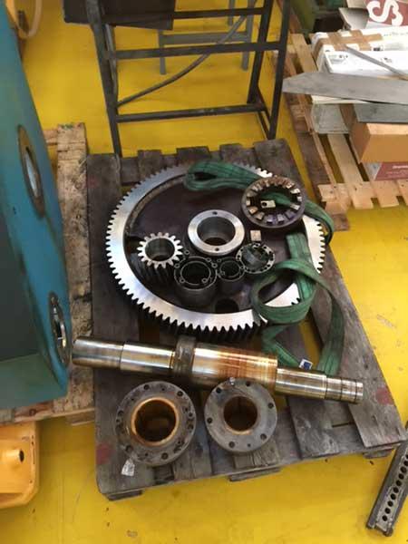 Vendita-componenti-meccaniche-per-sostituzione