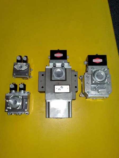 elettrovalvole-per-la-regolazione-di-macchine