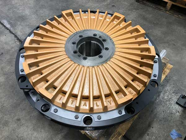 gruppi-trasmissione-comando-idraulico