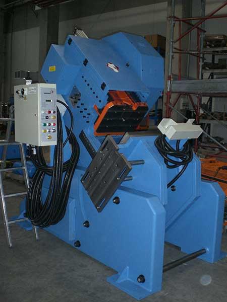presse-meccaniche-customizzate