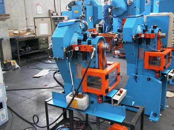 revamping-per-presse-meccaniche